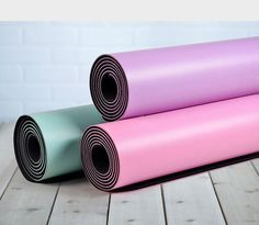 64.60$  Buy here - http://alig0o.worldwells.pw/go.php?t=32784904986 - 5mm Natural Rubber Yoga Mat Male and Female Workout Pilates Gym Fitness Mat Pad Non-slip Yoga Mattress Blanket 183cm*68cm*5mm