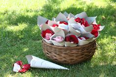 Wicker Baskets, Weddings, Home Decor, Events, Decoration Home, Room Decor, Wedding, Interior Design, Home Interiors