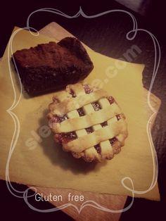 #sleek #cake #bakery #baking #bars #cake #guinness #cake #cakes #sliced #belgian #chocolate #chunks #hazelnut #ganache #strawberry #pie #apple #cherry #cream #vanilla