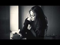 DEEP HOUSE SET 2013 [ Mixed By: Mixtrack (BG) ] - YouTube