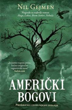 Neil Gaiman, Pdf, Reading, Books, Movie Posters, Amanda, Author, Livros, Libros
