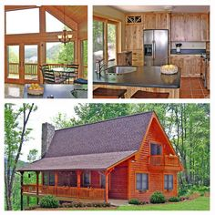 23 Best House Plans with Photos images | House plans, House plans ...