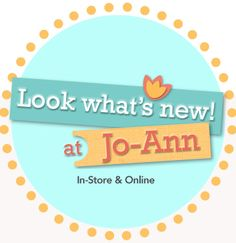 See What's NEW In-Store & Online! >