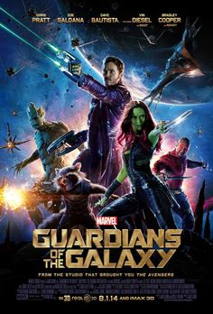 guardians-of-the-galaxy-movie-poster-2014-1020770385.jpg (520×768)