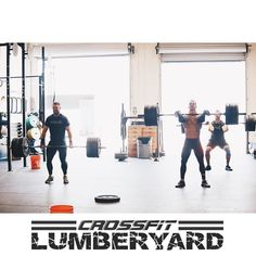 #somuchfitness #LMBRJCKD  #Workout for Wednesday 6 Sept:  A. 20 min to complete: 5 x 5 #PowerClean Start work set at 70% of old #5RM Build to perfect #heavy  After each set: #HSPU #skillwork 5 sets or 5-10 #perfectreps  B. #Endurance #WOD 5 min #AMRAP: #SingleUnders  C. 10 min #EMOM: 1 #BarMuscleUp 3 HSPU 5 #Burpees  #ironsharpensiron  #orangecounty #fitness #fitfam #gymlife #crossfit