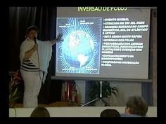 Dra. Monica Medeiros - Transição Planetária - Casa do Consolador