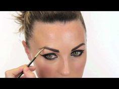 Katy Perry Make Up!