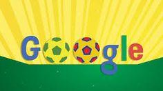 Resultado de imagem para pan de toronto doodles google