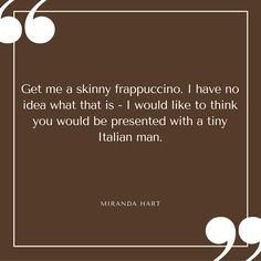 Miranda Hart Quotes: Loving and Laughing At Yourself - She's a UK actress and comedian who uses humor to remind people that we're all different but worthy Miranda Hart Funny, Miranda Hart Quotes, Fun Stuff, Random Stuff, Best Quotes, Funny Quotes, Classy Quotes, Going Insane, British Comedy
