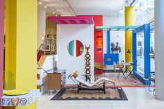 Life.Style.etc Loves… A Season in France at The Conran Shop | Life.Style.etc