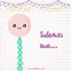 Friends&balloons