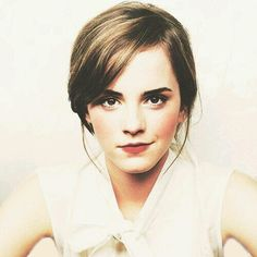 Emma Watson pin #37
