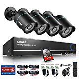 #ad SANNCE 4CH 1080N Security Camera System DVR Recorder with 1TB Hard Drive  https://www.amazon.com/SANNCE-Security-Recorder-Surveillance-Weatherproof/dp/B01HNGP2EC/ref=xs_gb_rss_A1S9U68SMA3XCS/?ccmID=380205&tag=atoz123-20