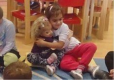 Indulatkezelés játékosan | Családinet.hu Help Teaching, Kids And Parenting, Activities For Kids, Psychology, Health Fitness, Education, Creative, Kid Activities, Psych
