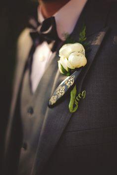 vintage surf wedding bout | Jason Mize