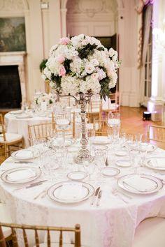 Romance & Elegance in Rhode Island | Newport, RI