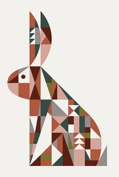 rabbit | Flickr - Photo Sharing!