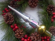 Christmas gifts for everybody! by Corkycrafts on Etsy