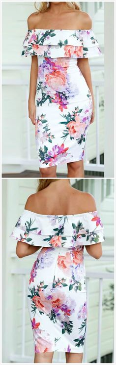 383d00939f532 168 Best Holiday Wear images in 2019