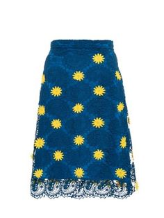I wanna reveal goddess within me in this a-line skirt. http://www.manrepeller.com/shop