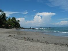 5 Star Resorts in Costa Rica That Are All Inclusive