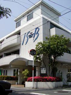 専門学校 インターナショナル・スクールオブビジネス|日本留学ラボ 外国人学生のための日本留学総合進学情報ウェブサイト