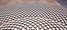 La sorpresa de la La energía solar! Es la más barata - https://www.renovablesverdes.com/la-energia-solar-es-al-electricidad-mas-barata/