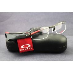 Next set of glasses
