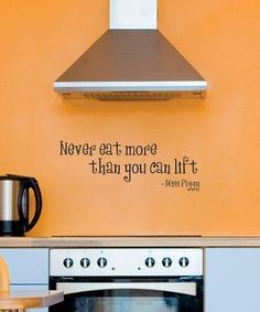 1000 Images About Kitchen Home Quotes On Pinterest Kitchen Quotes Funny Kitchen Quotes And