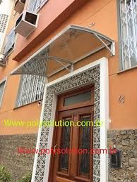 Imagini pentru como fazer mao francesa telhado Outdoor Decor, Home Decor, Rooftops, Furniture Ideas, Ideas, Craft, Google Search, Home, Decoration Home