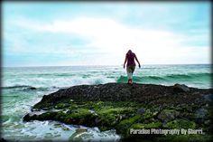 Thousand Steps Beach, Laguna Beach, CA