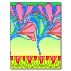 >>>Coupon Code          LILY NOUVEAU: CANDY GLASS POSTCARDS           LILY NOUVEAU: CANDY GLASS POSTCARDS today price drop and special promotion. Get The best buyHow to          LILY NOUVEAU: CANDY GLASS POSTCARDS Review on the This website by click the button below...Cleck Hot Deals >>> http://www.zazzle.com/lily_nouveau_candy_glass_postcards-239032508365890094?rf=238627982471231924&zbar=1&tc=terrest