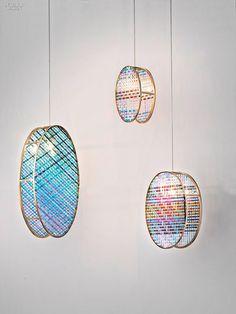 Mini Pendant Lights, Glass Pendant Light, Pendant Light Fixtures, Glass Pendants, Pendant Lighting, Pendant Lamps, Glass Lamps, Globe Pendant, Interior Lighting
