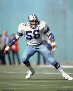 Hollywood Henderson Dallas Cowboys crazy to see pics of people someone you love knows and you have heard family stories about Dallas Cowboys Football, Dallas Sports, Dallas Cowboys Pictures, Nfl Football Players, Cowboys 4, Cowboys Helmet, How Bout Them Cowboys, Hollywood, Vintage Football