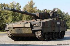 tank - Pesquisa Google