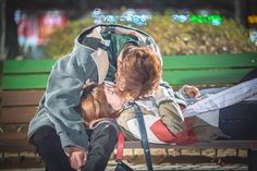 "Heart-Stopping ""Weightlifting Fairy Kim Bok Joo"" Stills Weightlifting Fairy Kim Bok Joo Stills, Weightlifting Kim Bok Joo, Nam Joo Hyuk Lee Sung Kyung, Nam Joo Hyuk Cute, Kdrama, Joon Hyung, Kim Book, Swag Couples, Nam Joohyuk"