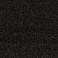 Virgo - 608 Black