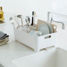 http://monoqi.com/de/storage-sale/kitchen/yamazaki/tower-abtropfgestell-weiss.html