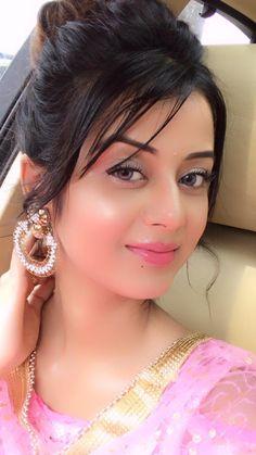 Beautiful Girl Image, Beautiful Gorgeous, Most Beautiful Indian Actress, Beautiful Actresses, Beauty Full Girl, Beauty Women, Real Beauty, India Beauty, Asian Beauty