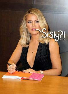 Leave Khloé Kardashian Alone! The KUWTK Starlet Throws Shade At Lamar Odom As Trolls Attack Her Relationship With James Harden!