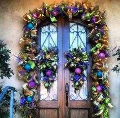 79 Best Door Dress Up Images Diy Wreath Wreaths Wreath
