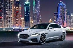 Cool Jaguar 2017: MonthlyMale - Mens Lifestyle Magazine - Mens Lifestyle Blog - Cars|Fashion|Women|Travel|Fitness|Technology|Gaming|Money Check more at http://24cars.top/2017/jaguar-2017-monthlymale-mens-lifestyle-magazine-mens-lifestyle-blog-carsfashionwomentravelfitnesstechnologygamingmoney/