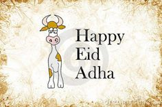 Selamat Hari Raya, Wallpaper 2016, Eid Greetings, Happy Eid, Islam, Wallpapers, Fictional Characters, Art, Art Background