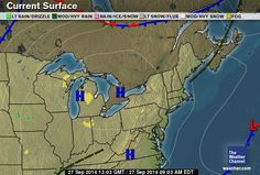 New Weather Blog Post Issued...http://racingwxman.weebly.com/weather-blog--ramblings