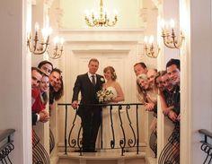 Sussex documentary wedding photographer based in Brighton. Bridesmaid Dresses, Wedding Dresses, Brighton, Dean, Old Things, College, Wedding Ideas, Bridal, Bags
