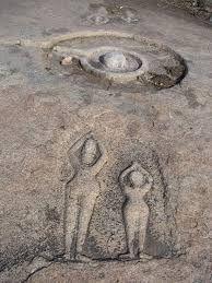 Billedresultat for ancient stuff