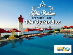 Today's featured location - The Oyster Box Umhlanga! 5 star luxury from R5175. #travelgram #traveltheworld #vacation #instatravel #travel #travelblogger #travelling #travelholic #traveling #globetrotter #traveller #globetrotters #cruise #flight #hotel #carrental #activities #sightseeing #whattodo #roadtrip #tourist #holiday #adventure #southafrica #umhlanga #theoysterbox #durban