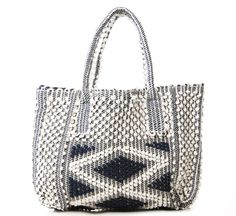 Urtei Bag by Antonello  avail at Roztayger.com