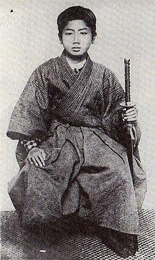 Japanese History, Japanese Men, Geisha, Tattoo Samurai, The Last Samurai, Japanese Warrior, Meiji Era, Game Character Design, Samurai Warrior
