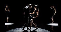 Mexa o esqueleto! Veja razões para aprender a dançar - Fotos - R7 Entretenimento